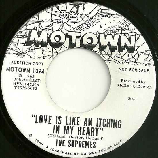 341513219_Motown1094.jpg.b6ba6f1ccd3e2cf2f3c6fd34f2fb8d6c.jpg