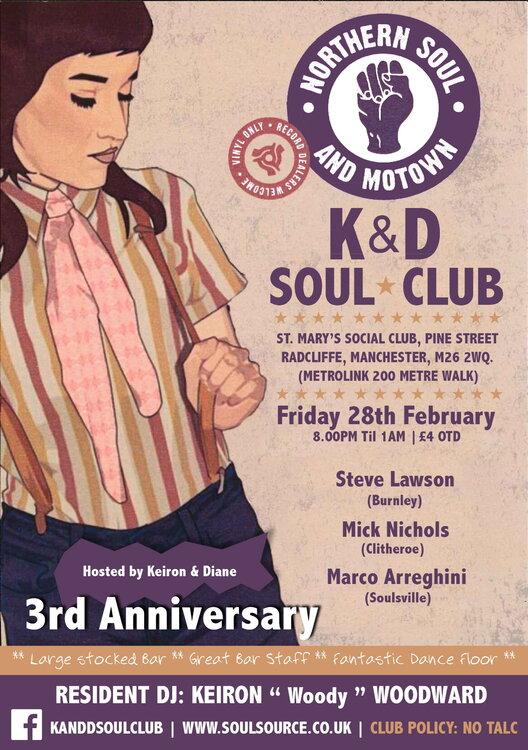 soul K&D's.February20.2 v2 kw
