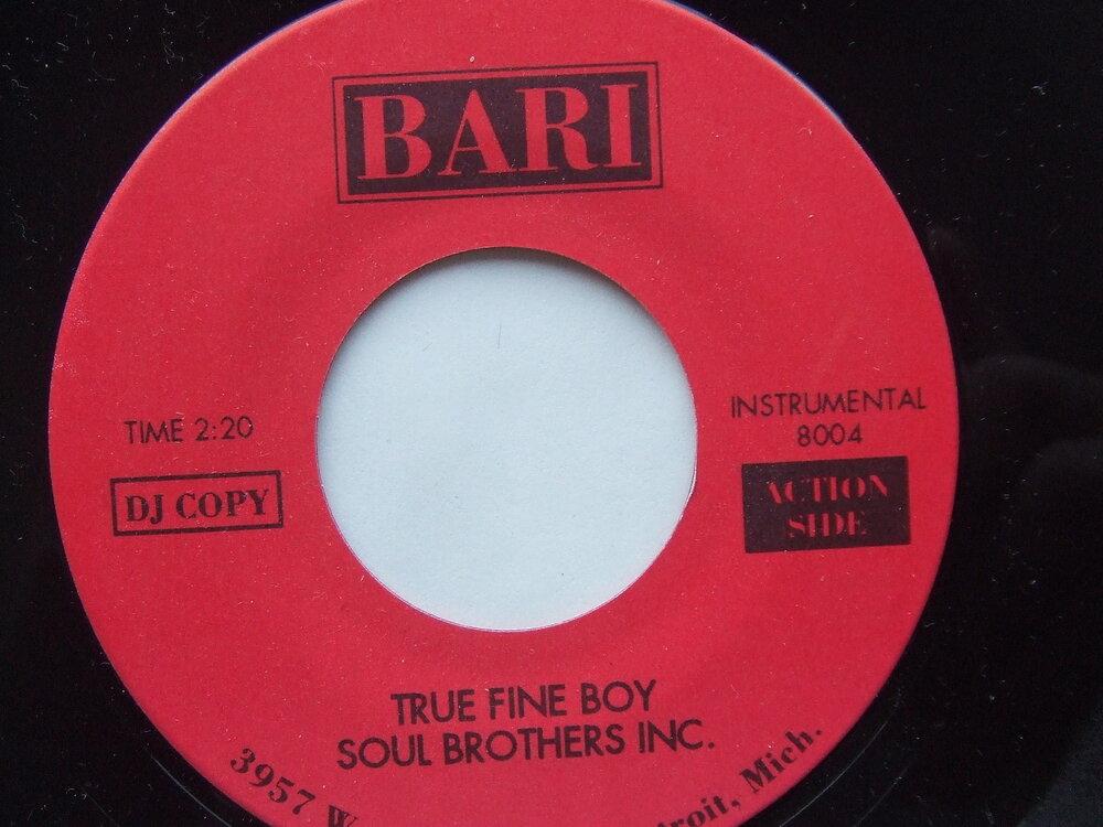 soul DSCF3264