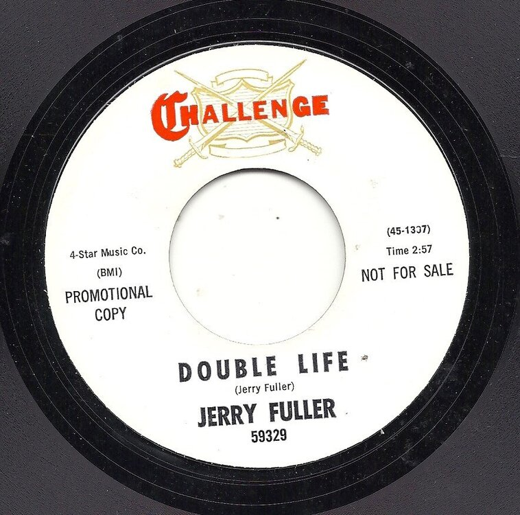 JerryFuller.thumb.jpg.e0570d66146428c0be605c7b59ed7396.jpg