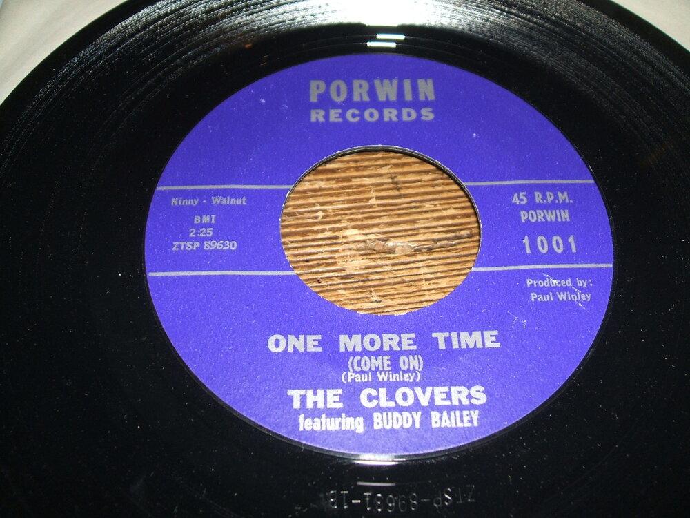 clovers.thumb.JPG.4cddc49120076f516924c19aa24fed15.JPG