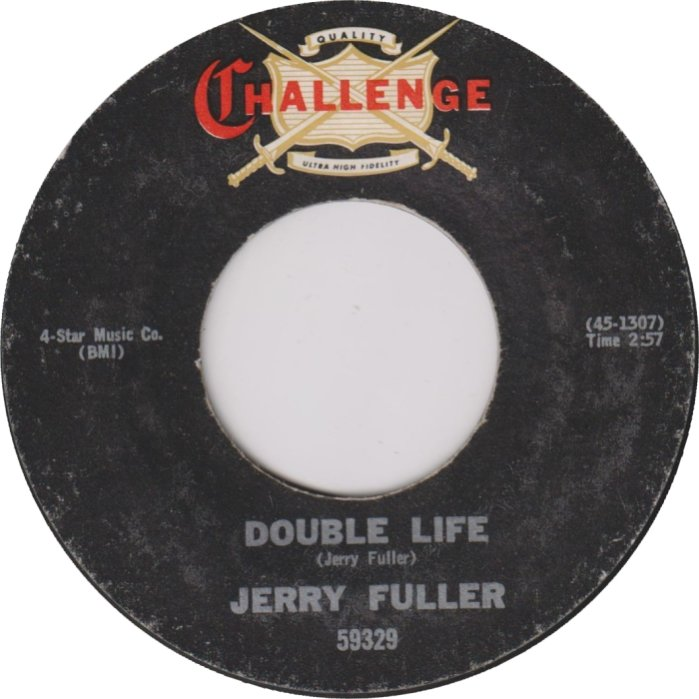 jerry-fuller-double-life.jpg.bf6fc595c7761790afd842d56b7837bd.jpg