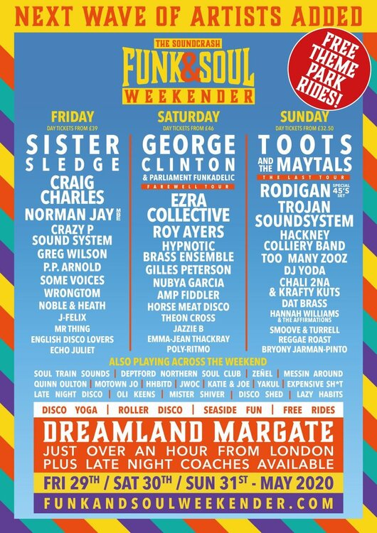 margate-soul-source-weekender-flyer.jpeg
