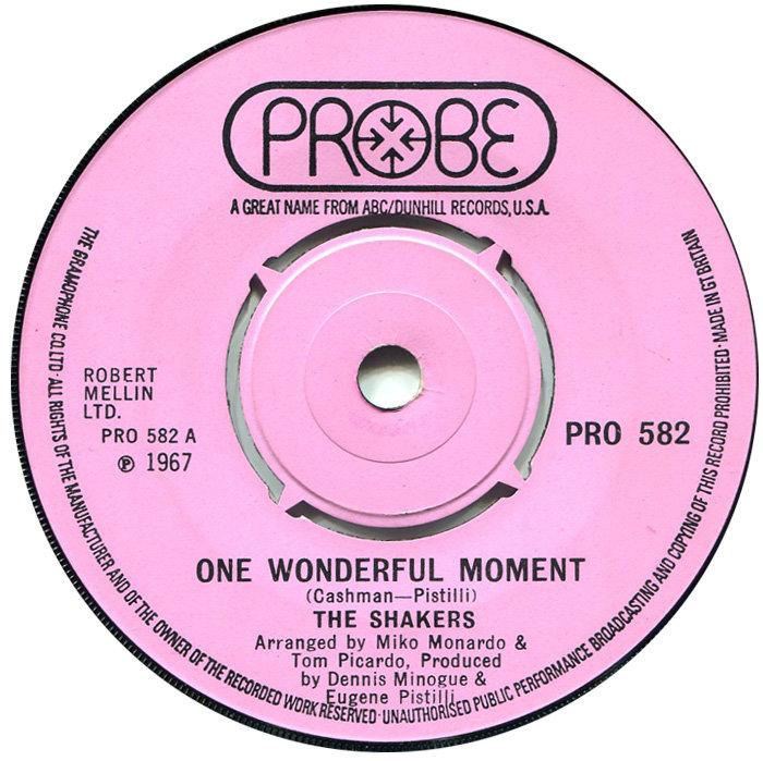 shakers-one-wonderful-moment-probe.jpg.34edabad47fa28aeb99f169ae1cd9946.jpg
