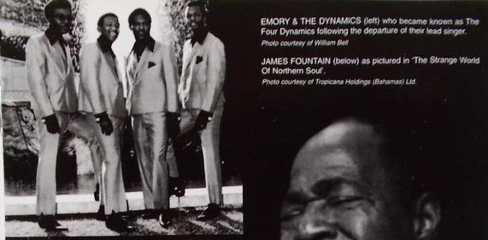 soul Emory & The Dynamics200