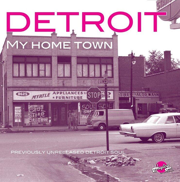soul thumbnail_Hayley LP.front