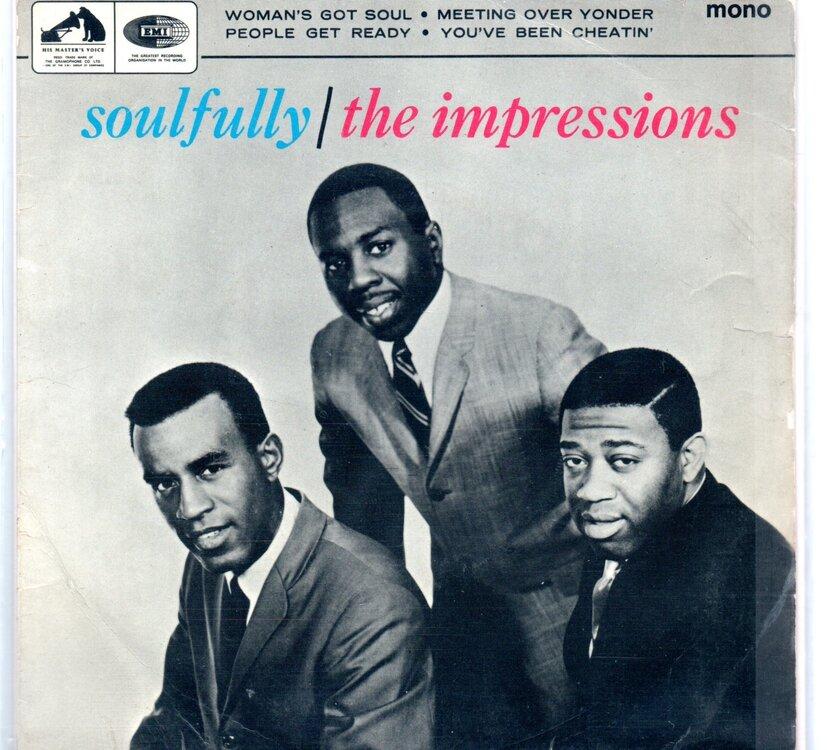 soul Impressions20200303_06544011