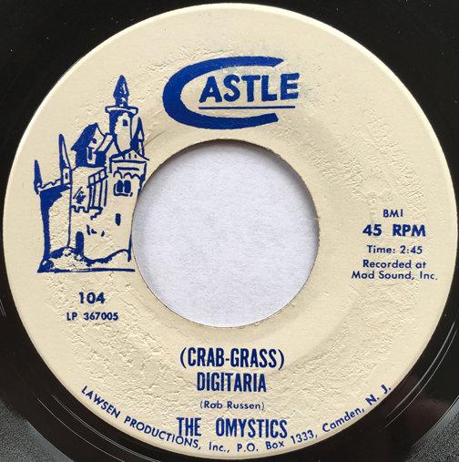 soul Omystics1