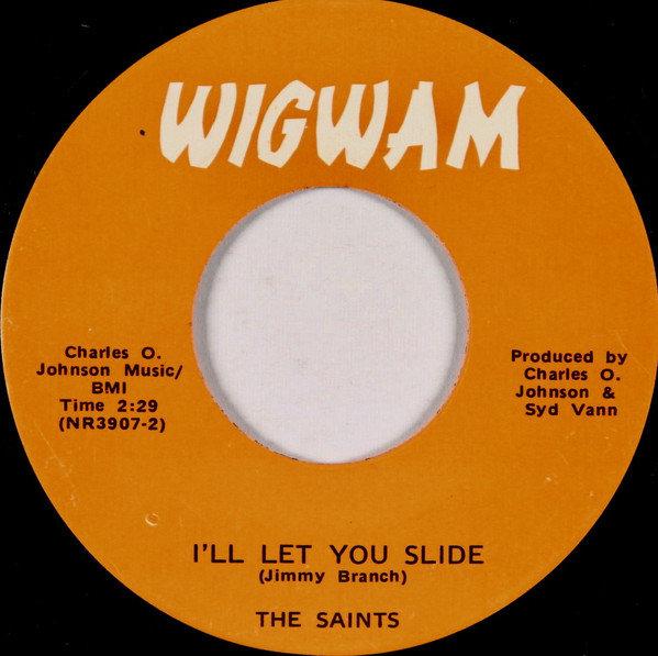 soul Saints