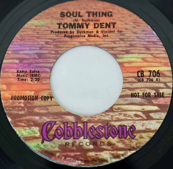 soul Tommy.jpg.b0b99aa1bd95cb47392cde7d85399c93