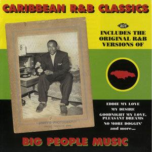 caribbean-r-b-classics-cover.jpg