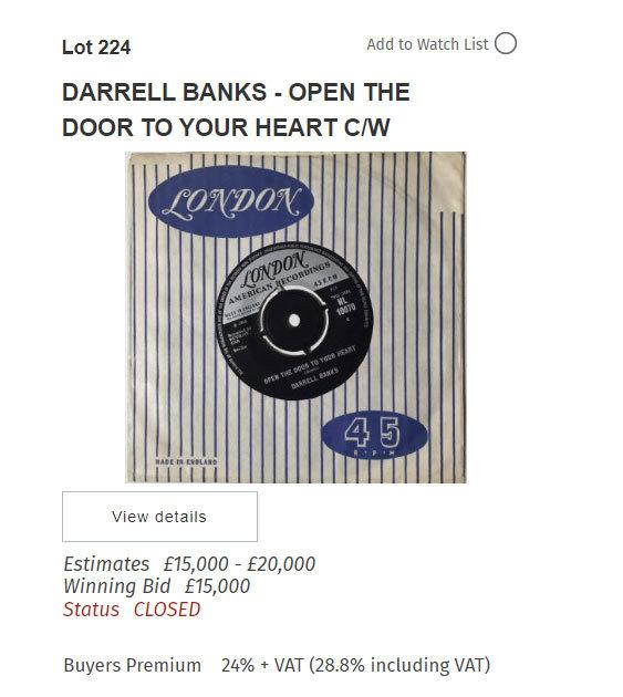 darrell-banks-end-2020.jpg