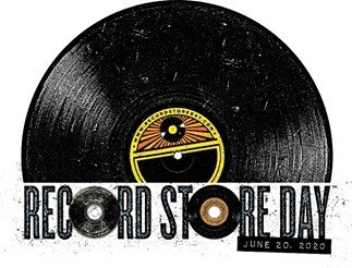 soul record store source