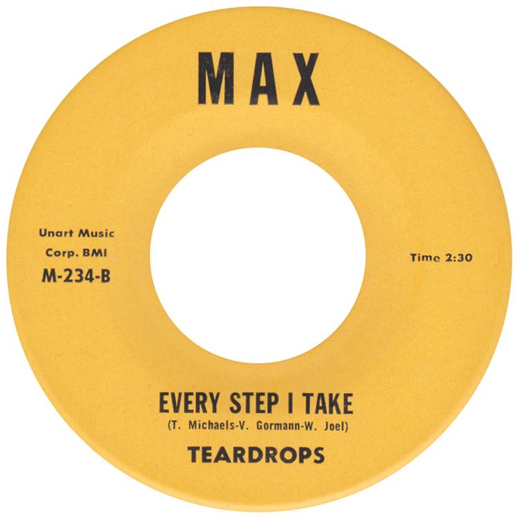 Teardrops MAX.png