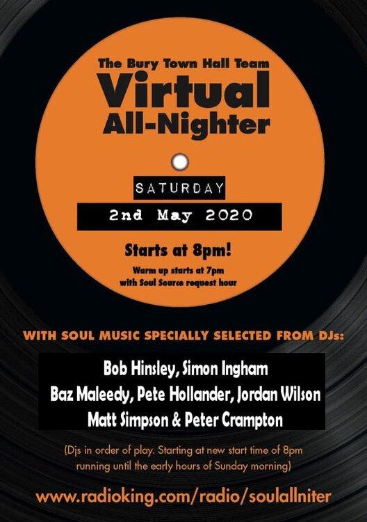 Virtual All-Nighter Flyer 04.05.2020.jpeg