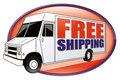 soul free shipping truck 1
