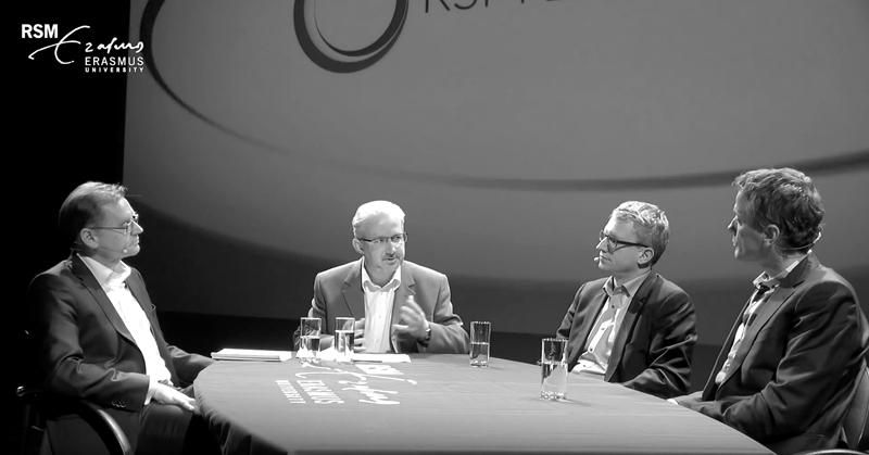 RussellGilbert-editor-RSM-Debate.png.7ecba61968044cebf71106b4c20581f6.png
