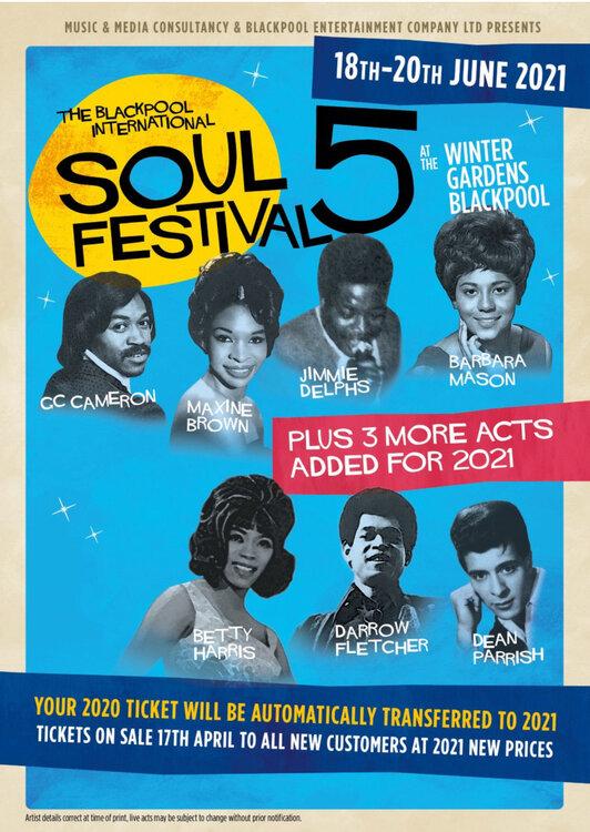 blackpool-soul-festival-flyer.jpg