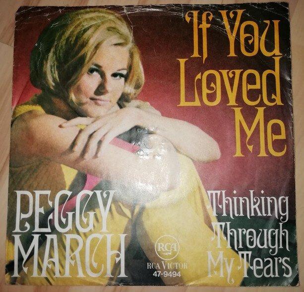 Peggy March 1.jpg