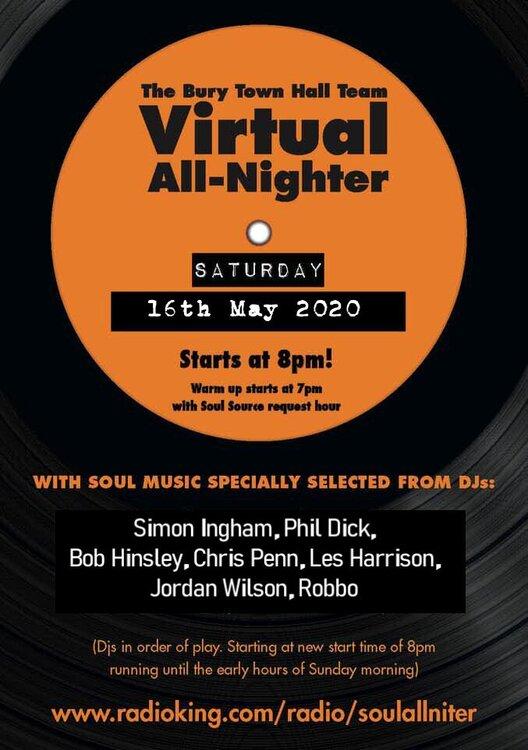 Virtual All-Nighter Flyer 16.05.2020.jpeg