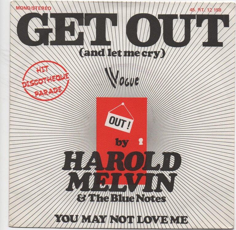 Harold Melvin 001.jpg
