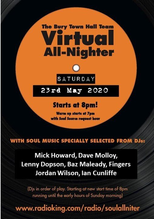 Virtual All-Nighter Flyer 23.05.2020.jpg