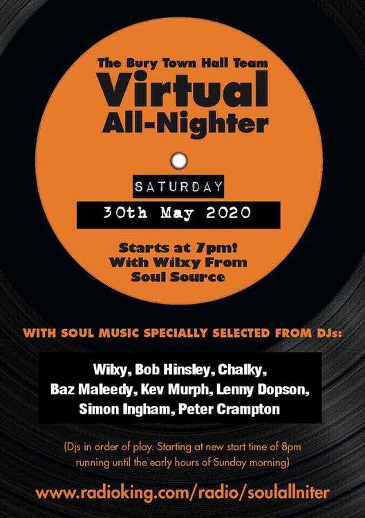 All_Nighter Flyer 30.05.2020.jpg