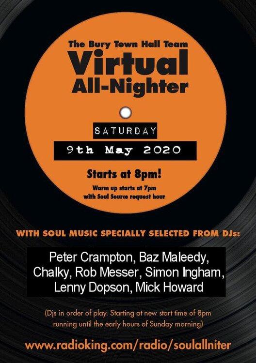 Virtual All-Nighter Flyer 09.05.2020.jpeg