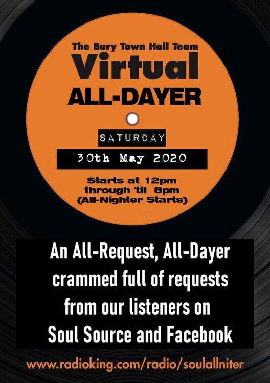 All Dayer Flyerr.jpg