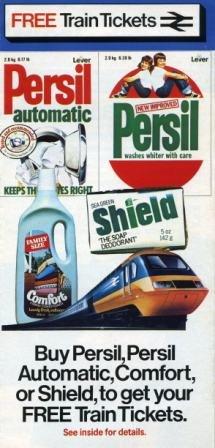 Persil tickets-1980.jpg