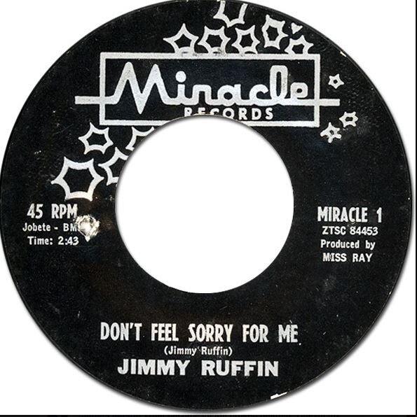 01 Jimmy Ruffin.JPG