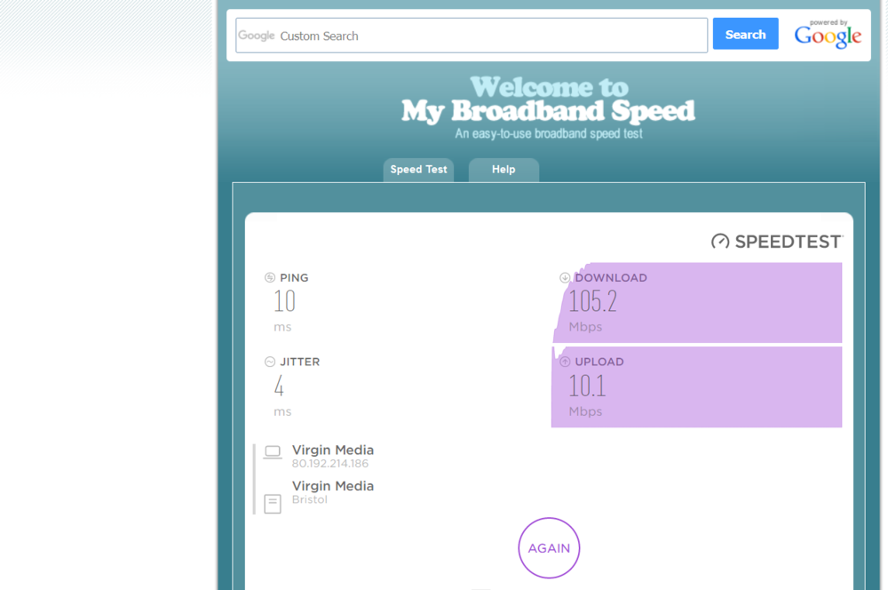 Screenshot_2020-05-14 My Broadband Speed – Easy to use speed checker.png