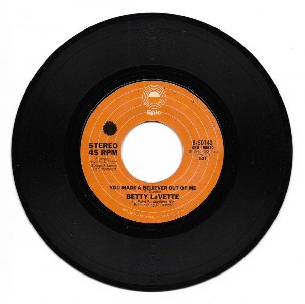 Betty-Lavette-600x598.jpg.5b8d9540e353461eb0a85d00612e74c9.jpg