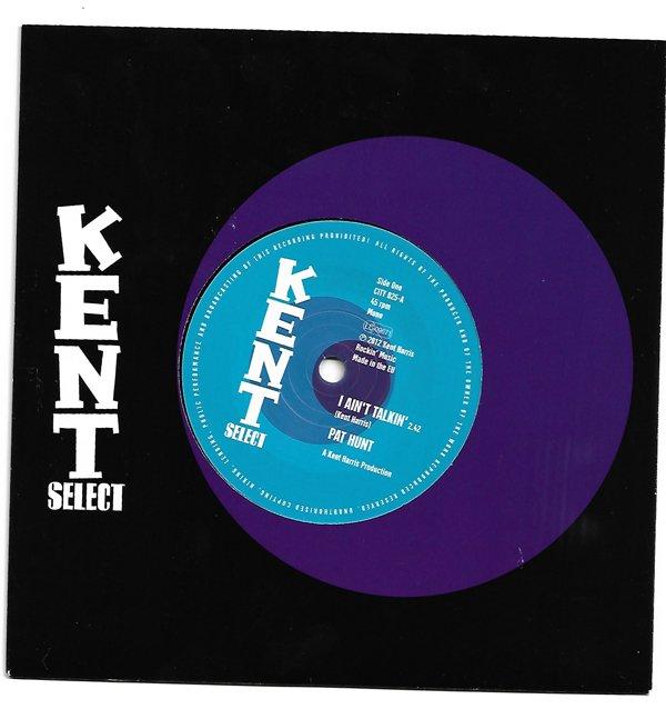 Kent-1.jpg