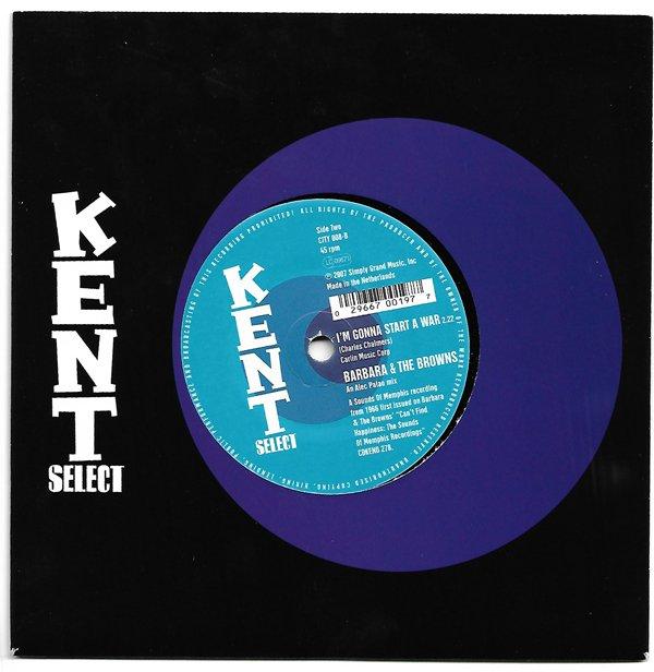 Kent-2.jpg
