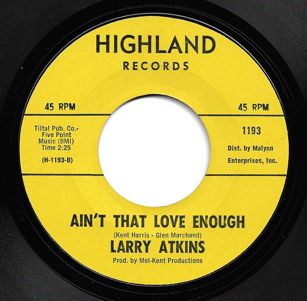 Larry-Atkins---Love-Enough.jpg