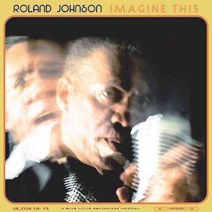 ROLAND-JOHNSON-MD-RECORDS-1.jpg