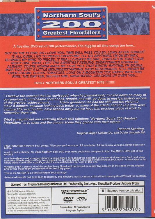 Northern Sould DVD002.jpg
