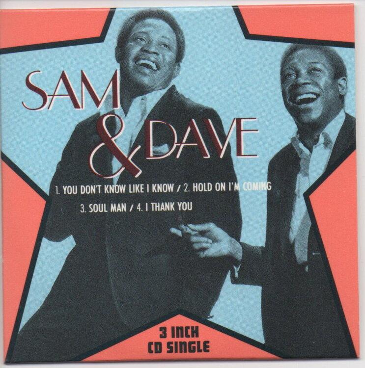 Sam & dave3inchWEA002.jpg