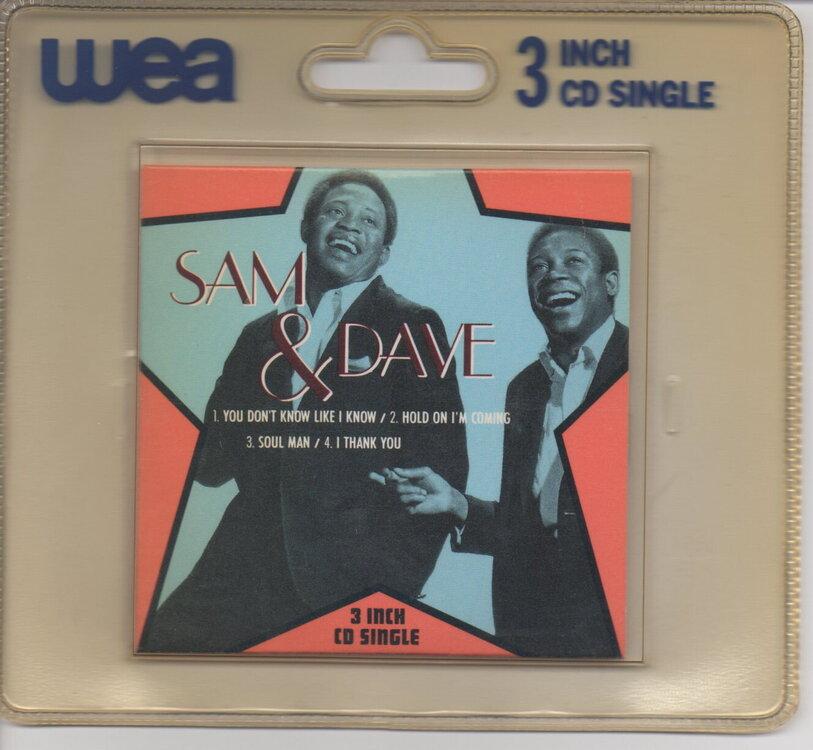 Sam & dave3inchWEA001.jpg