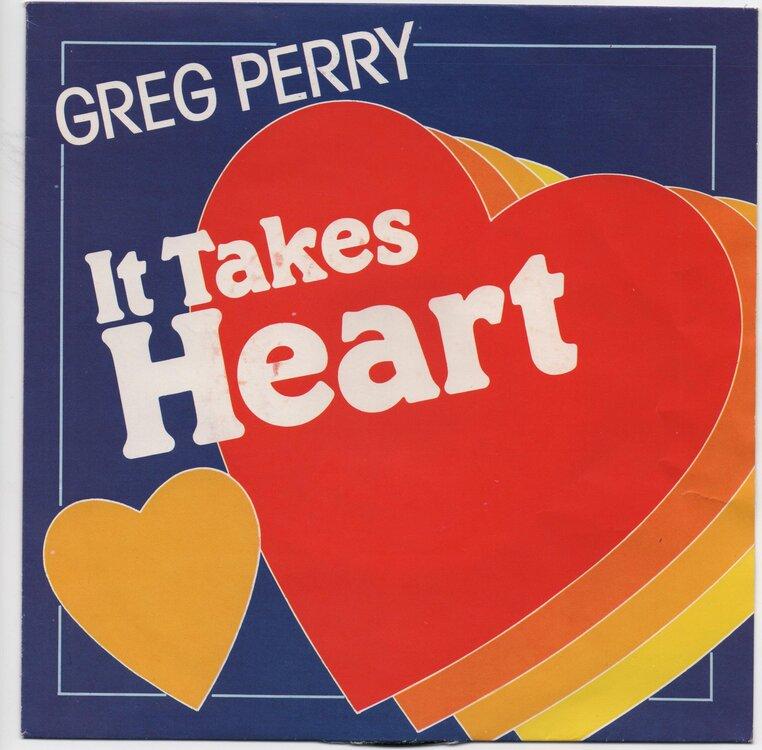 Greg Perry 002.jpg