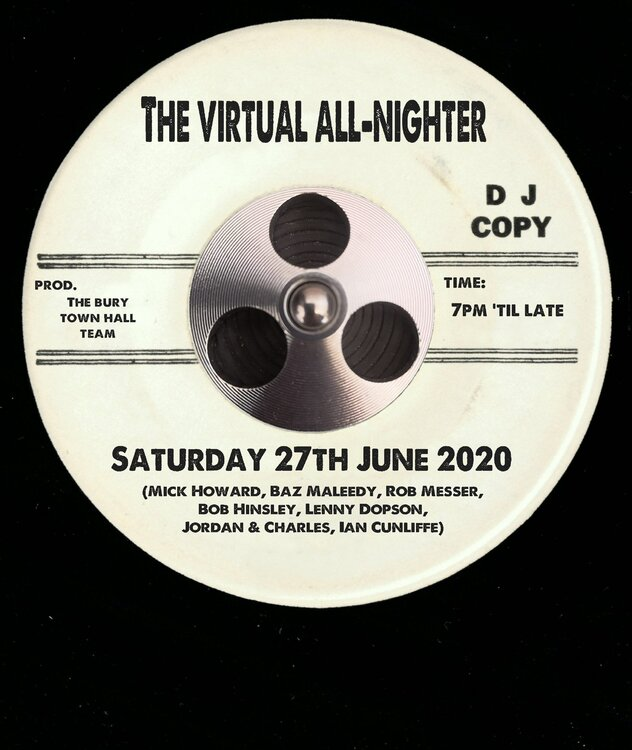 Virtual All-Nighter Flyer 27.06.2020.jpg