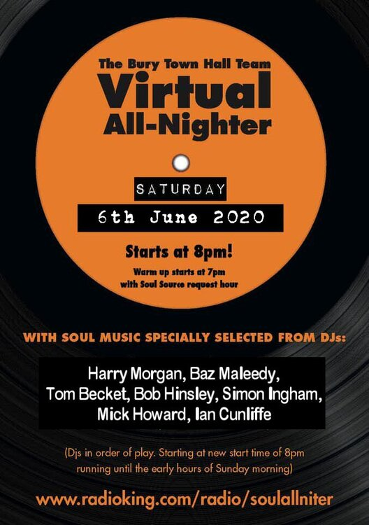 Virtual All-Nighter Flyer 06.06.2020.jpeg