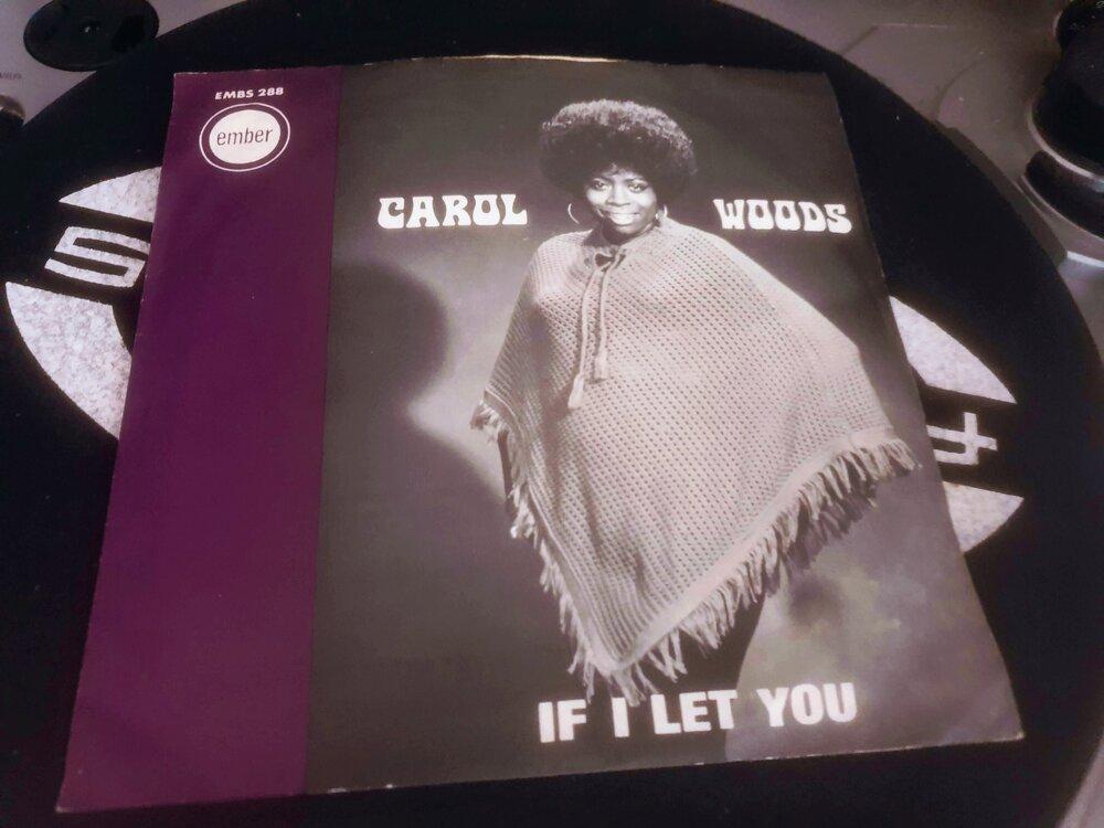 Carol Woods(i).jpg