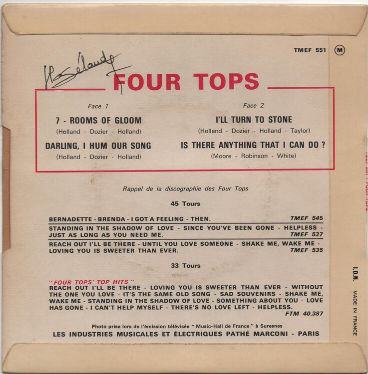Four Tops 002.jpg