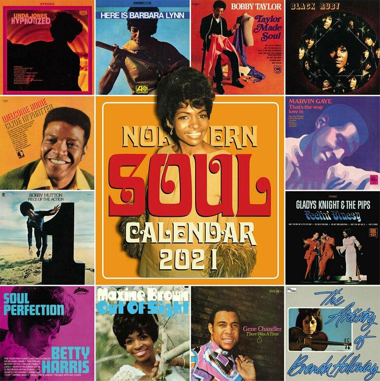 northern-soul-calendar-2021.jpg