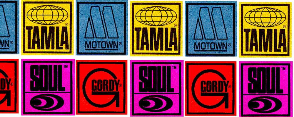 Motown banner start.jpg