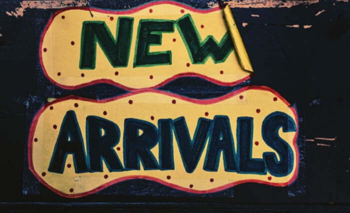 New Arrivals cropped.jpg