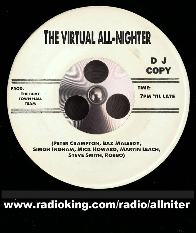 Virtual All-Nighter Flyer 01.08.2020.jpg