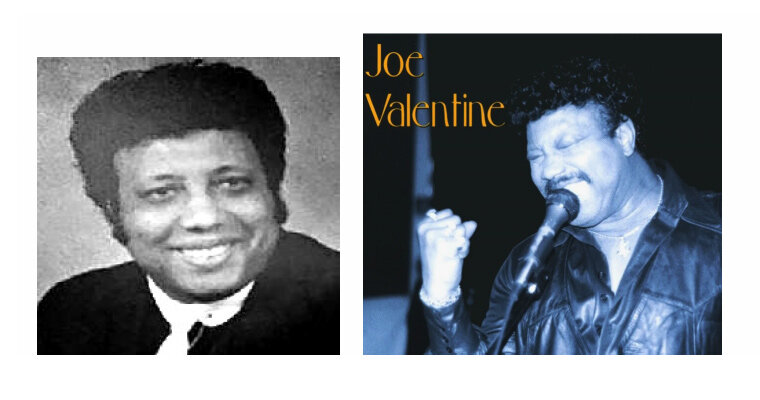 joe-valentine-soul-source-5.jpg